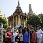 01 Viajefilos en Bangkok, Tailandia 051
