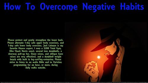 how2overcomenegativehabits3(15)