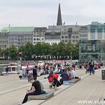 Viajefilos en Hamburgo 027