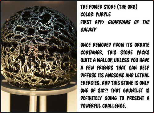 150506(2) - 電影《蟻人》上映前大整理、復仇者聯盟「無限原石&無限手套」最新情報,阿諾教授告訴你! (6/6)