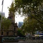 Viajefilos en Australia. Sydney  140