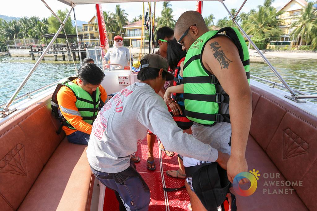 Para Sailing at Club Balai Isabel-3.jpg