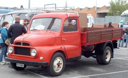 Fiat 615 N2
