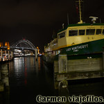 Viajefilos en Australia. Sydney  210