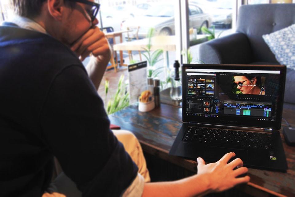 HP Omen Notebook_9 askelta matkavideoiden editointiin (41)