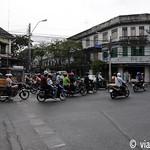 01 Viajefilos en Bangkok, Tailandia 135
