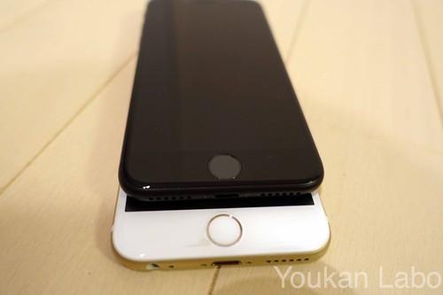 iphone7-bk-2016-09-1624