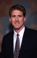 Sanders Nathaniel J