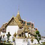 01 Viajefilos en Bangkok, Tailandia 076