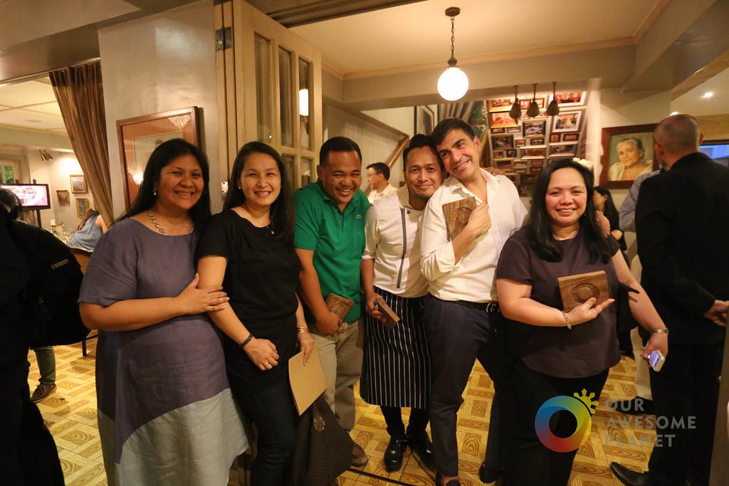 Chef Sau Casa Roces-143.jpg