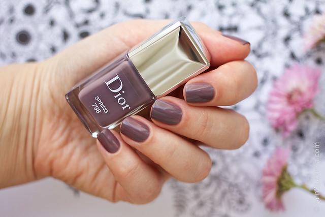02 Dior #798 Spring