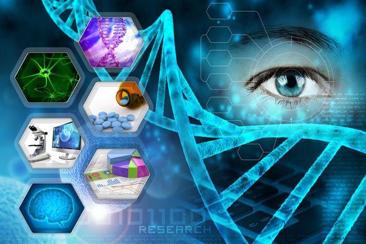 Día Mundial de las Enfermedades Raras: la industria farmacéutica en fase de desarrollo