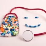 Nuevos analgésicos más seguros y efectivos