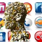 Redes sociales y big data en la industria farmacéutica