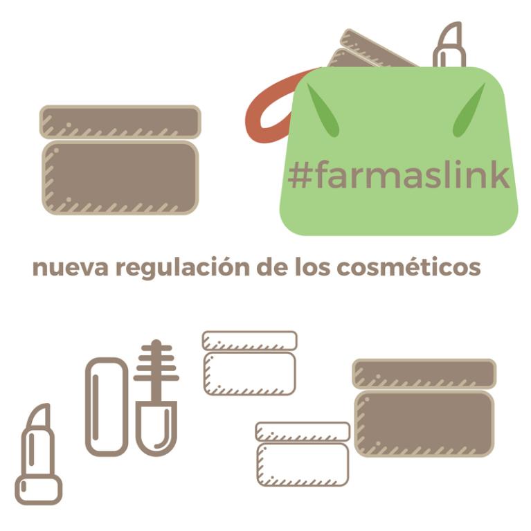 #farmaslink.png