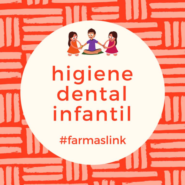 higiene dental infantil.png