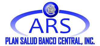 Plan Salud Banco Central