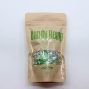 Caramelo de Canamo Ijoint 50-100 grs