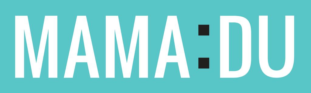 Ja – farmaceutaradzi w mamadu.pl:)