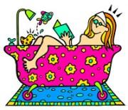 banho-quente-remedio