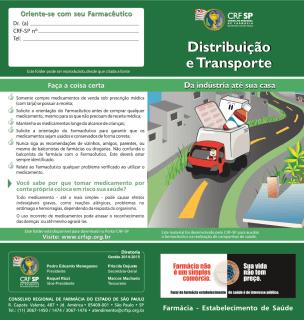 transporte_medicamentos
