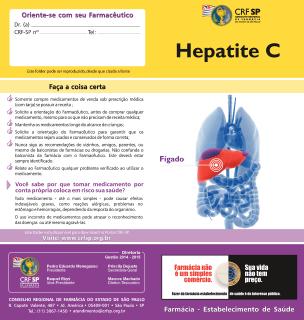 hepatite_c