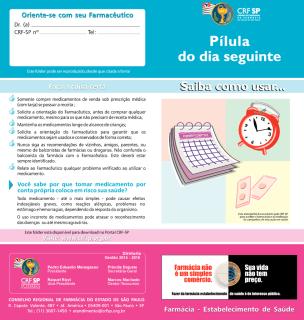 pilula_do_dia_seguinte