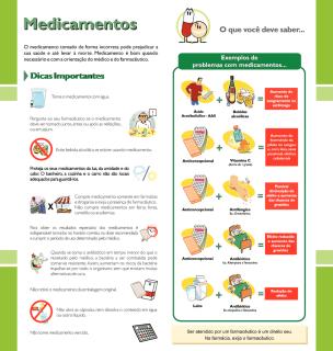 uso_racional_medicamentos