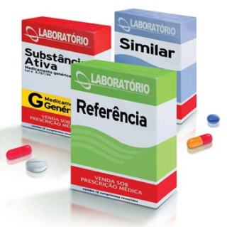 referencia_similar_generico