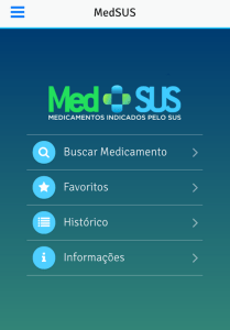 aplicativo-med-sus
