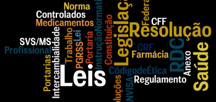 leis-portarias-resoluções