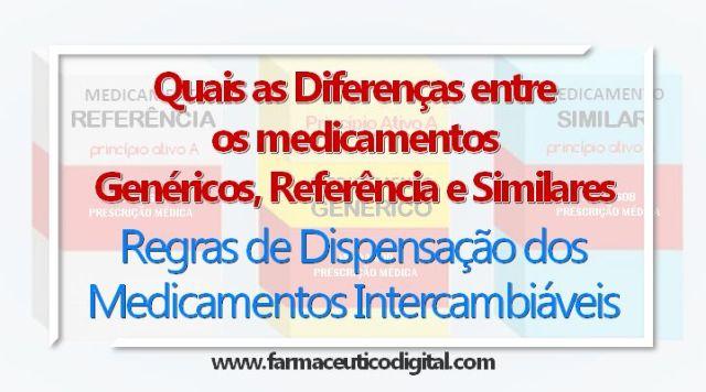 similares-genericos-referencia