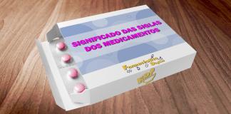 siglas-medicamentos