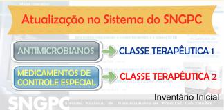 sngpc-classe-terapeutica