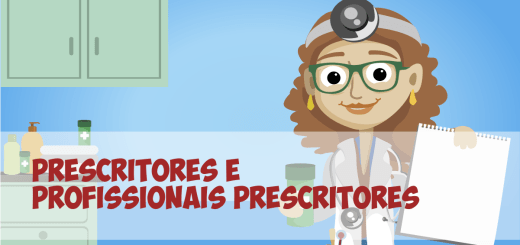 prescritores
