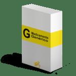 medicamento-generico-sem-tarja
