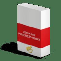 medicamento-tarja-vermelha
