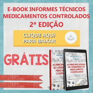 ebook-medicamentos-controlados