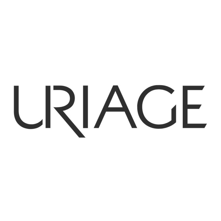 Dermocosmetica_Uriage