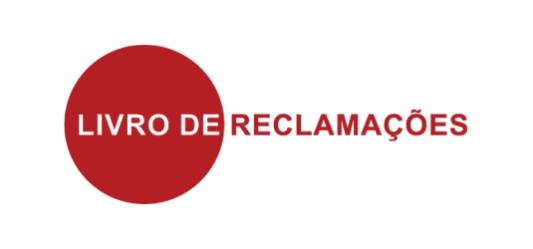 LivroDeReclamacoes