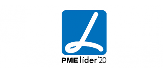 PME_Lider20