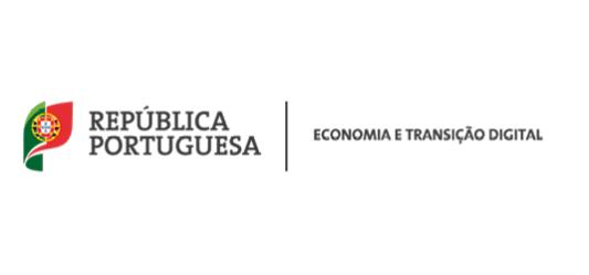 RepublicaPortuguesa