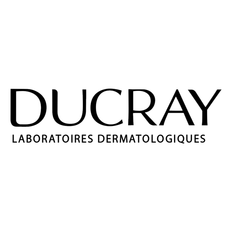 Dermocosmetica_ducray