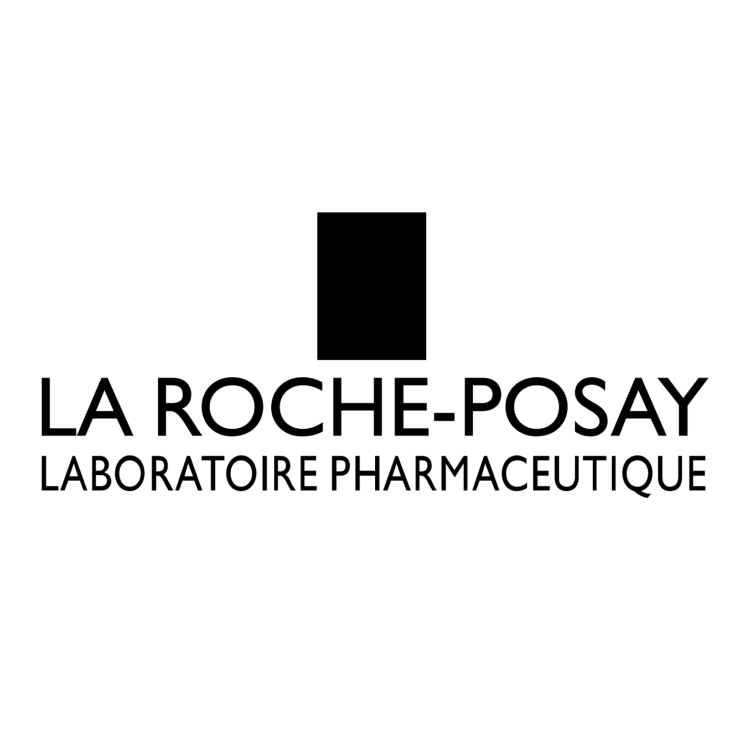 Dermocosmetica_laroche