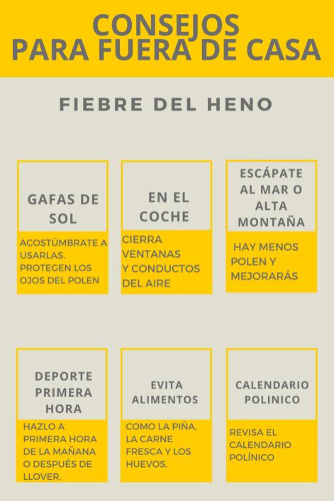 FIEBRE HENO2