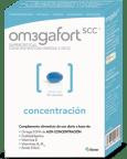 omegafort