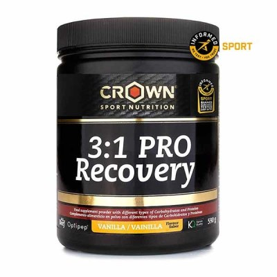 3-1-pro-recovery
