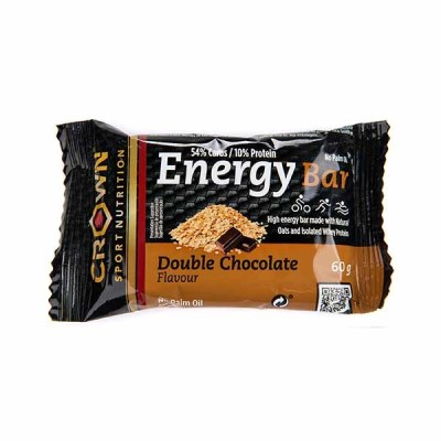 ENERGY-BAR-DOBLE-CHOCOLATE-60GR-de-CROWN