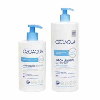 Jabon-Liquido-ozono-500-1000