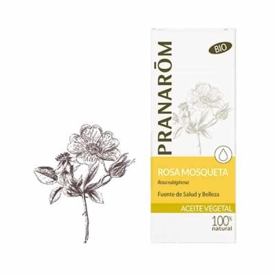 Rosa-Mosqueta-pranaron